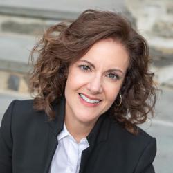 Colleen Bertrand