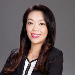 Daisy Chow