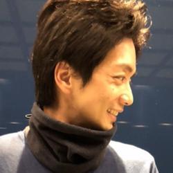 藍染作家しんご ShingoWatanabe